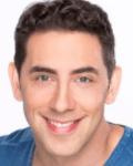 Evan Marc Katz